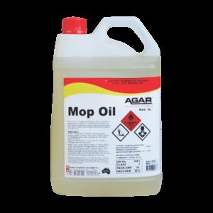 Mop Oil