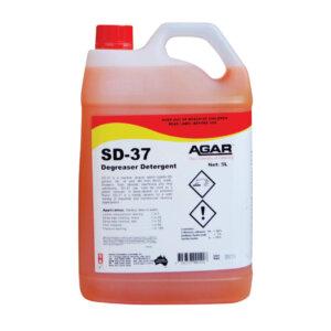 SD-37
