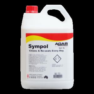 Sympol - Floor Polish