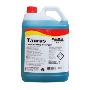 Taurus - Laundry Liquid