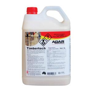 Timbertech - Floor Sealer