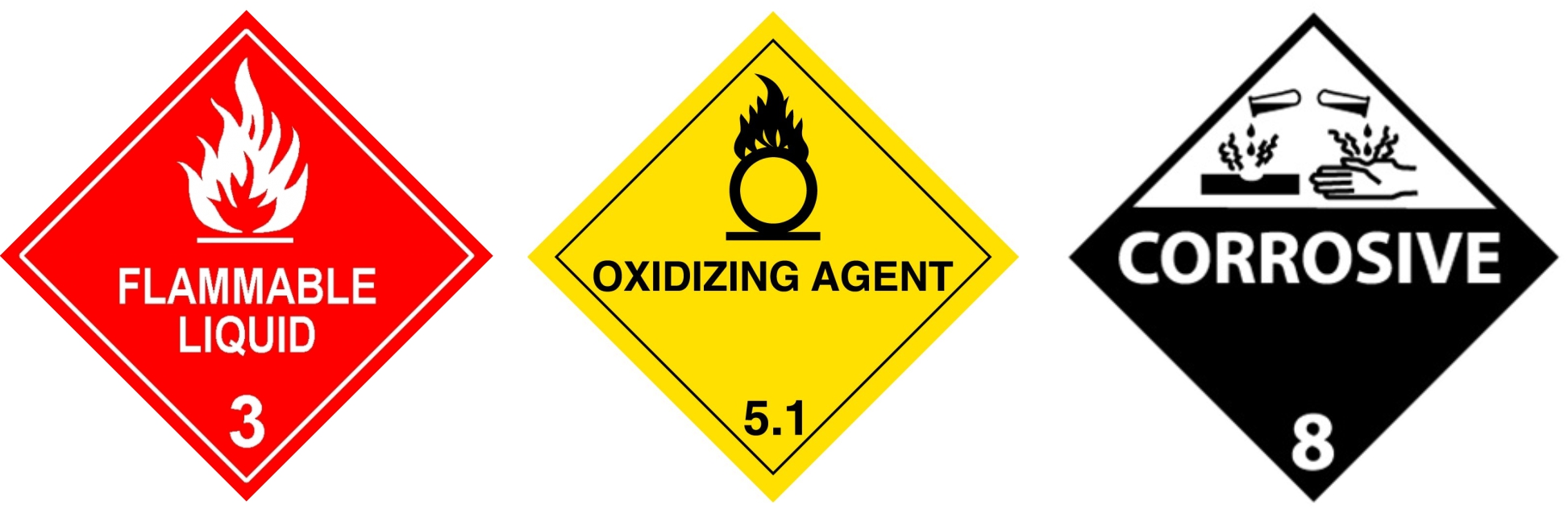roll amazon ghs safety decal diamond nfpa chemical sign scientific dp new osha hmis industrial label com