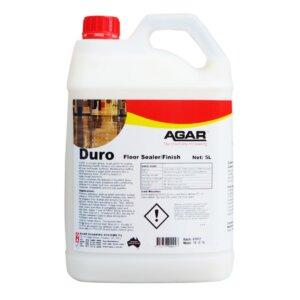 Duro - Floor Sealer