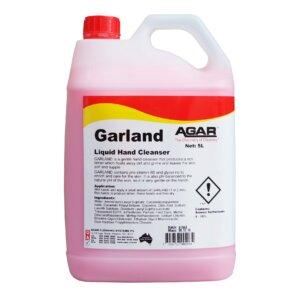 Garland - Hand Soap
