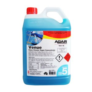 Venue - Glass Cleaner